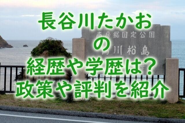takaohasegawa-profile