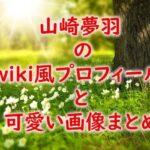 yuhaneyamazaki-profile