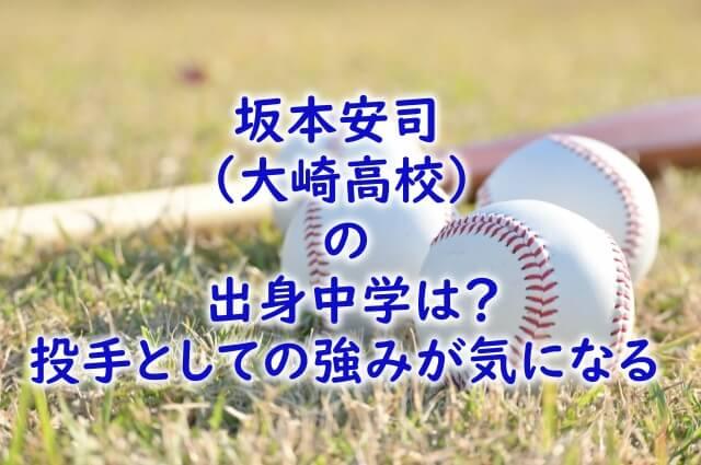 anjisakamoto-profile