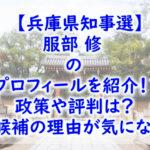 兵庫県西宮神社の鳥居